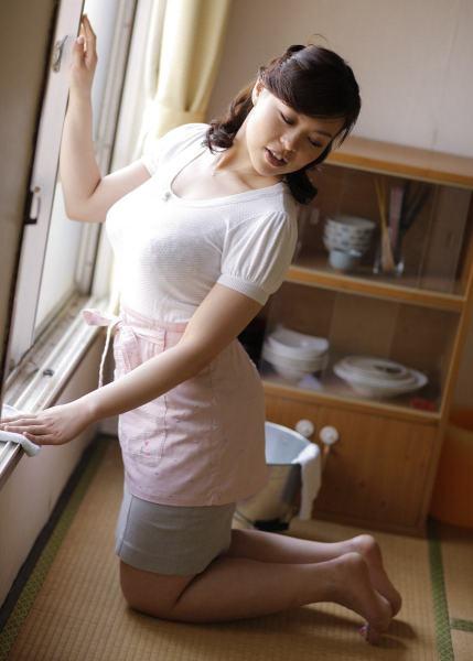 nakamori2010