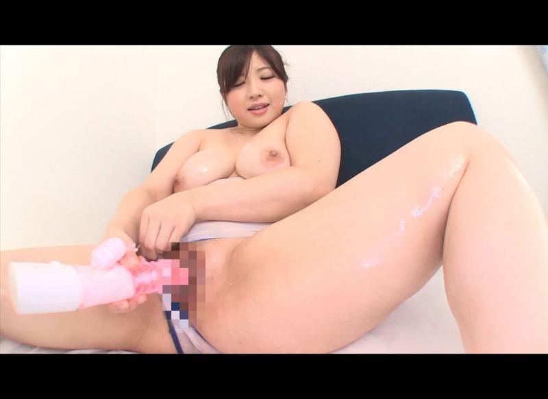 nakamuratomoe11074