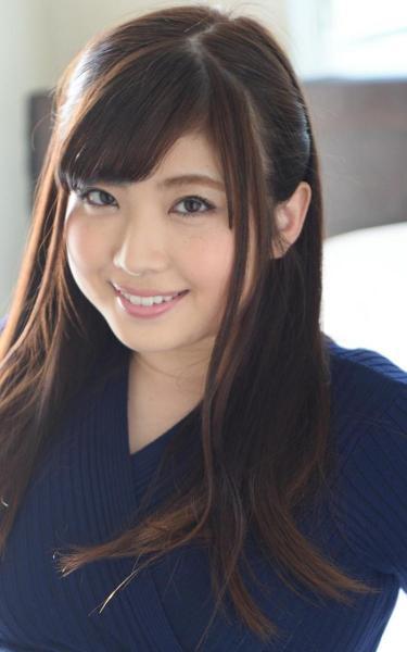 nakamuratomoe2004