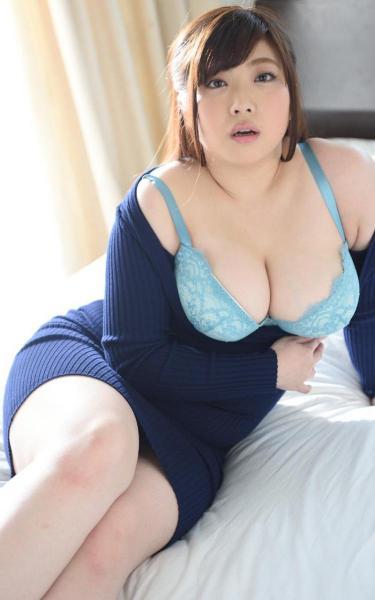 nakamuratomoe2034