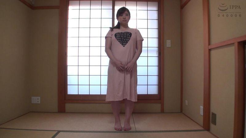 nakamuratomoe7059
