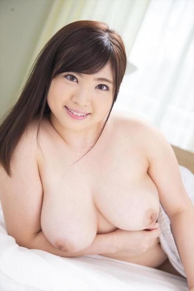 nakamuratomoe8005