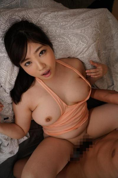 nakamuratomoe8098