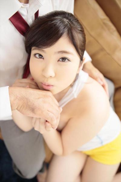 nakamuratomoe9020