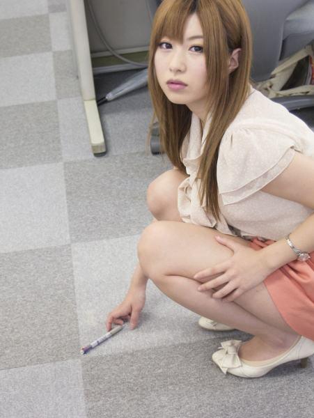 narusekokomi10017