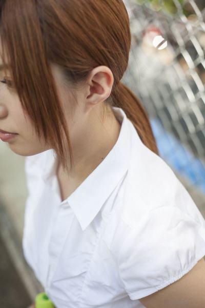 narusekokomi12064
