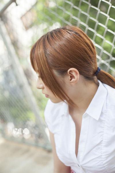 narusekokomi12069