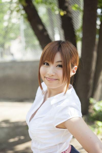 narusekokomi12081