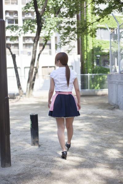 narusekokomi12082