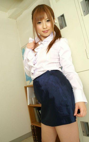 narusekokomi13007