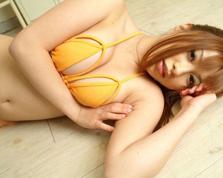 narusekokomi13031