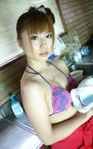 narusekokomi6056