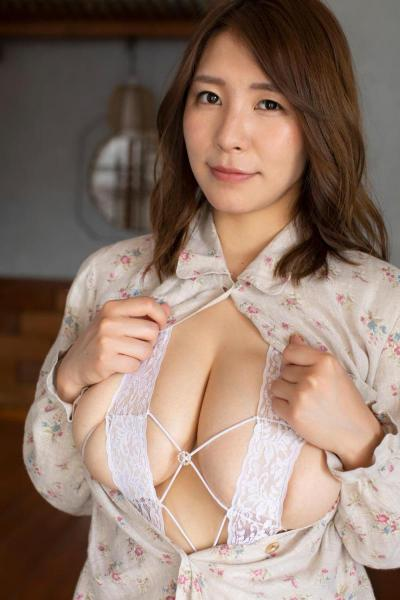 natsukiyui1004