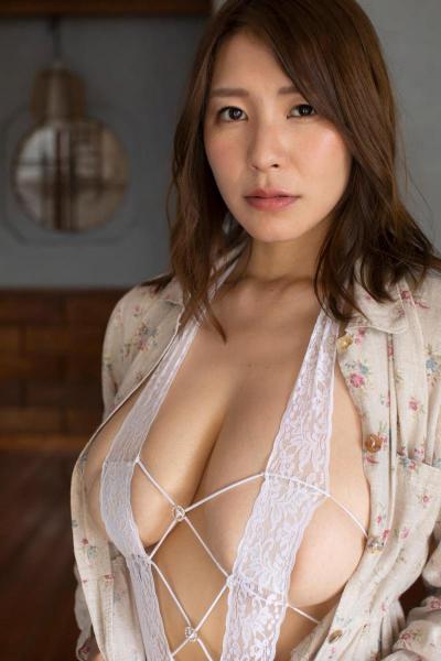 natsukiyui1008