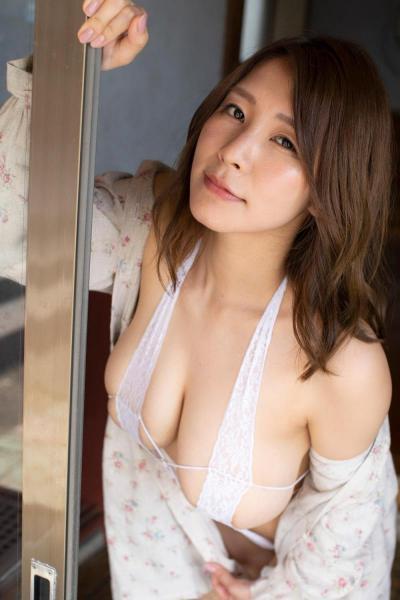 natsukiyui1009