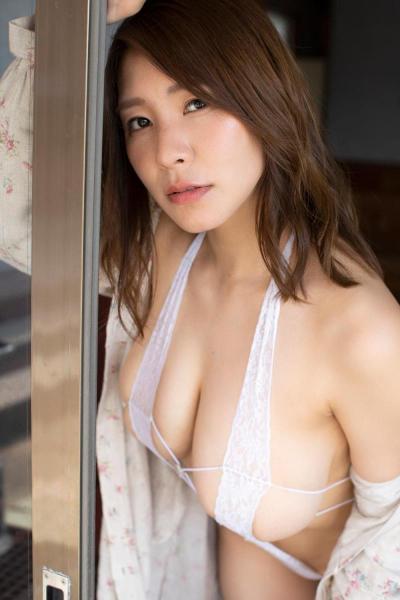natsukiyui1011