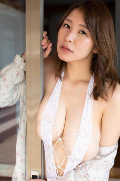 natsukiyui1013