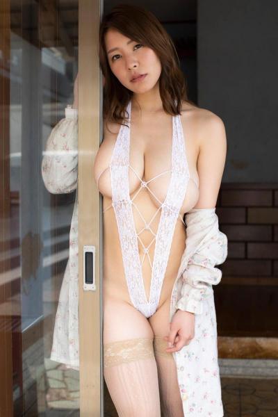 natsukiyui1014