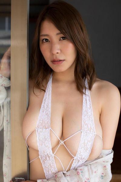 natsukiyui1015