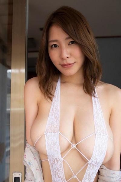 natsukiyui1016