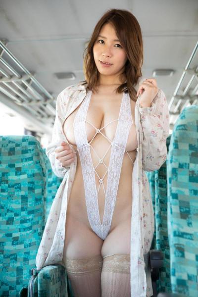 natsukiyui1022