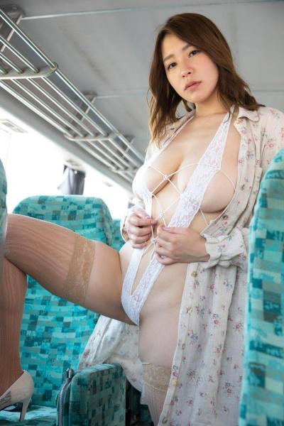 natsukiyui1023