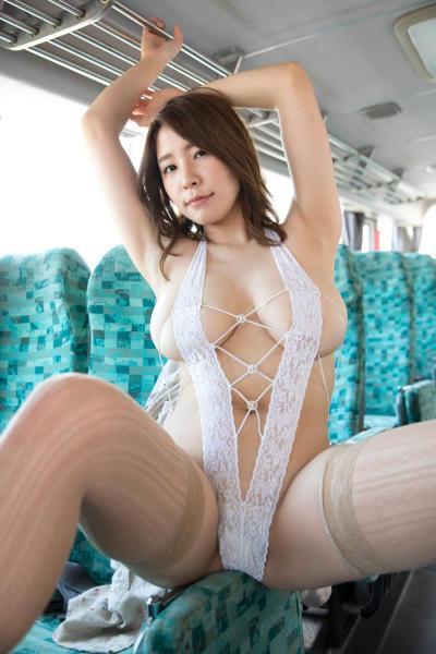 natsukiyui1031