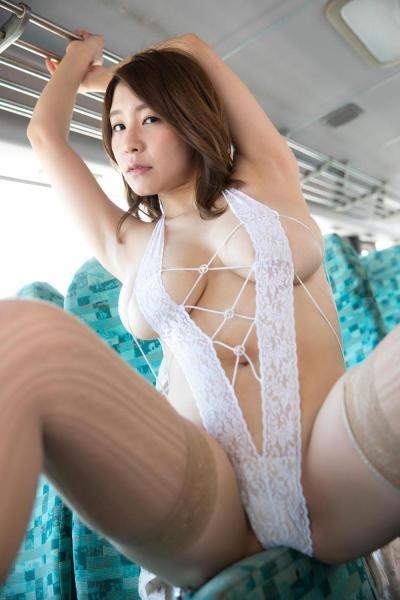 natsukiyui1034