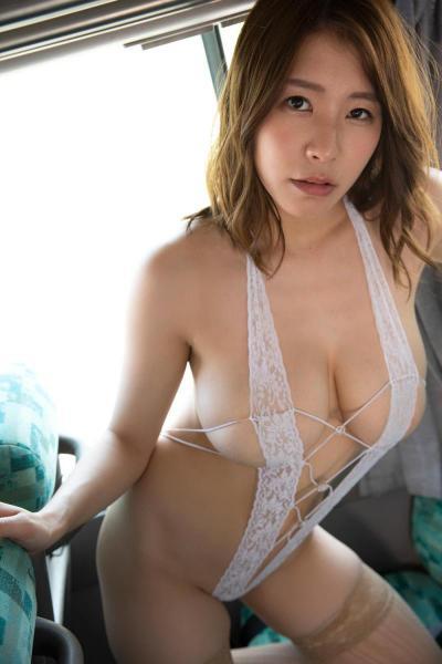natsukiyui1054