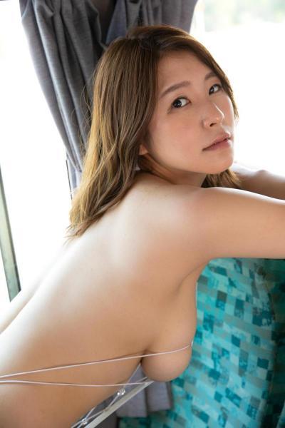 natsukiyui1055