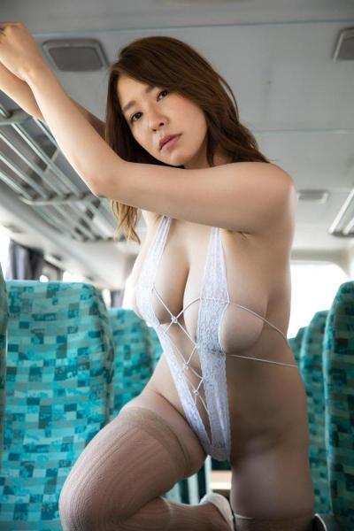 natsukiyui1060