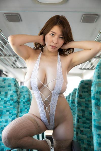 natsukiyui1063
