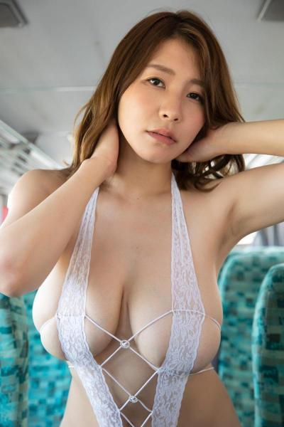 natsukiyui1064
