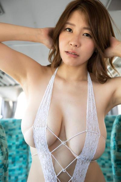 natsukiyui1065