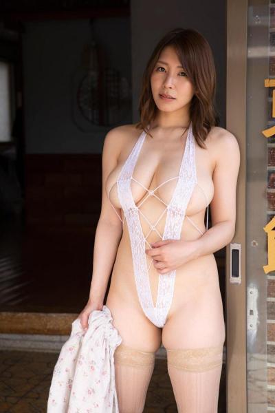 natsukiyui1074