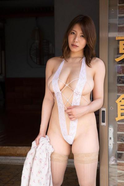 natsukiyui1075