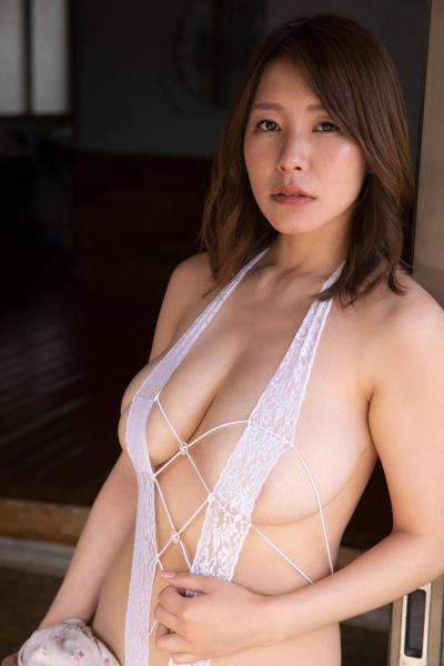 natsukiyui1076