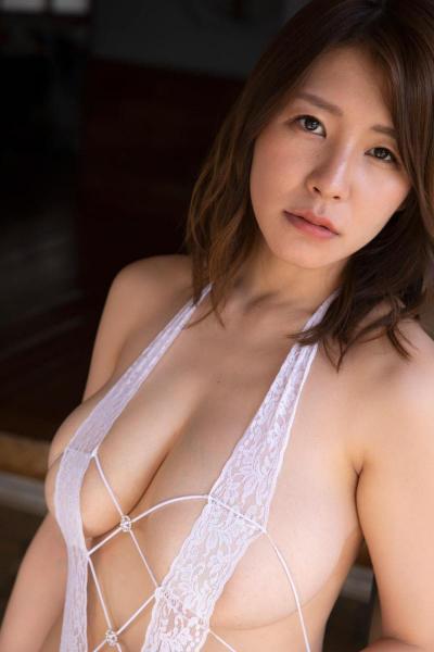 natsukiyui1078