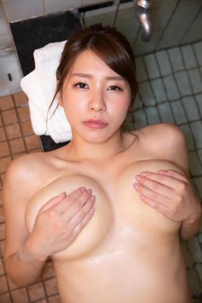 natsukiyui1080