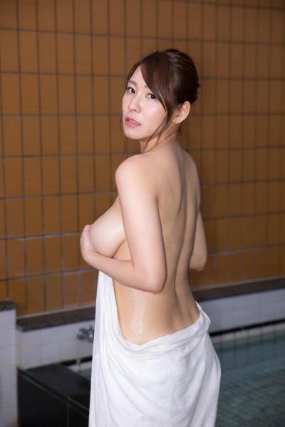 natsukiyui1085
