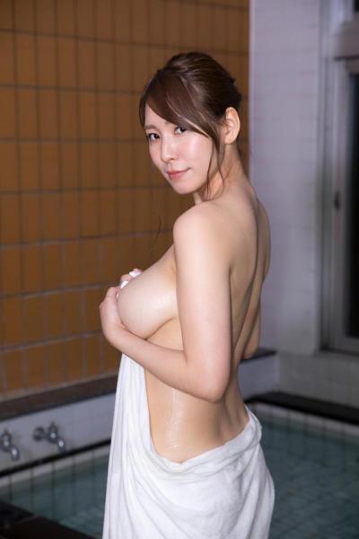 natsukiyui1086