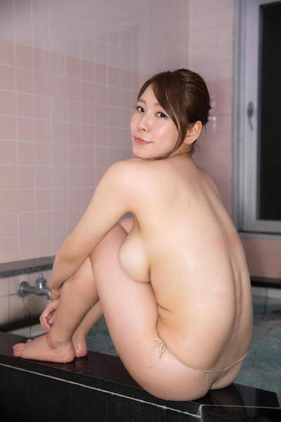 natsukiyui1091
