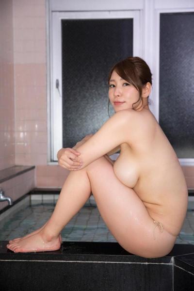 natsukiyui1092