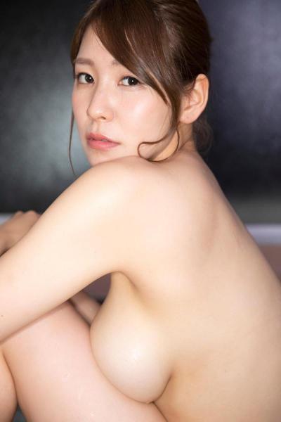 natsukiyui1093