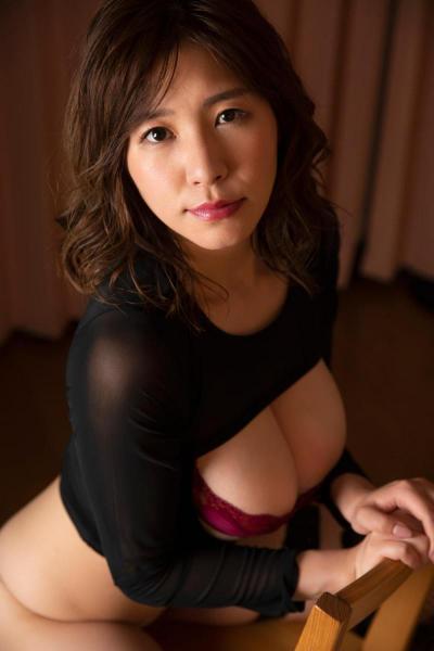 natsukiyui1104