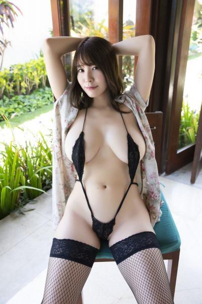 natsukiyui2011