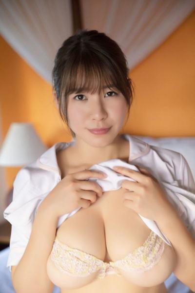 natsukiyui2044