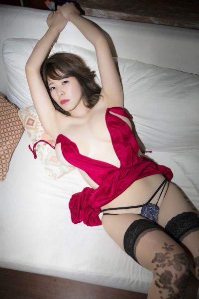 natsukiyui2080