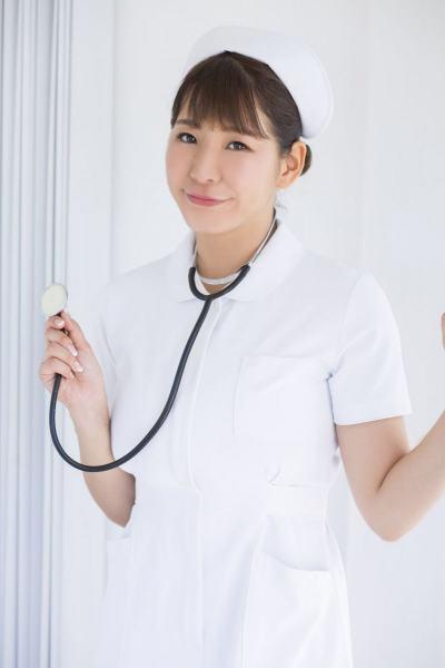 natsukiyui3030