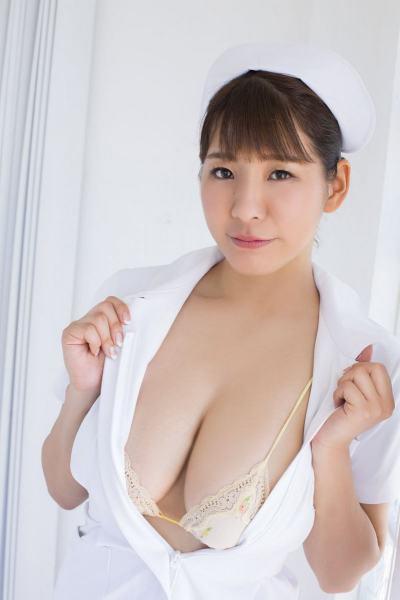 natsukiyui3031